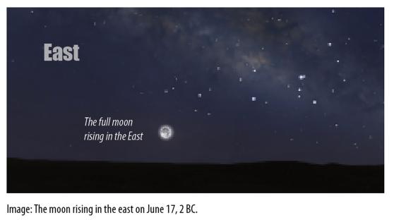June17_2BC_b